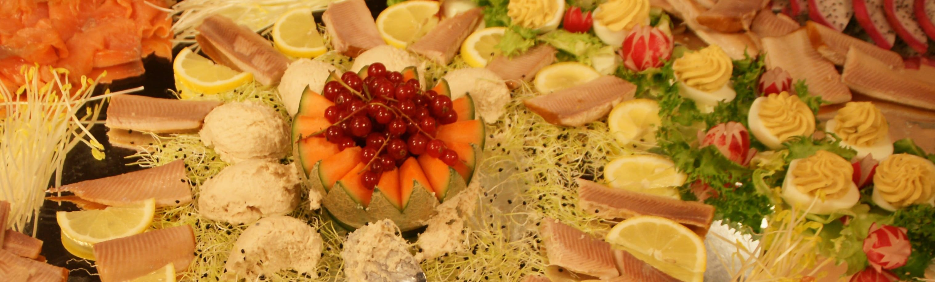 Romana Catering Partyservice 022